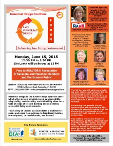 UDC Forum Flyer (5-3-15)