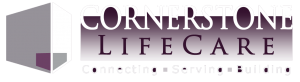 Cornerstone LifeCare
