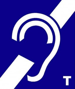 HearingLoopLogo[1]