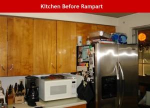 kitchen-beforefprh03