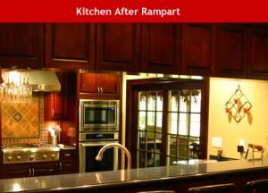 kitchen(fprh04)