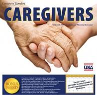 2015-Caregivers_sm_b[1]