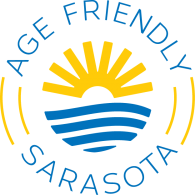 TPFC0059-Age-Friendly-Sarasota-Icon