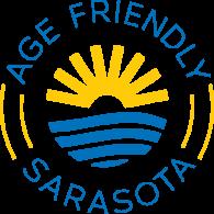 TPFC0059-Age-Friendly-Sarasota-Icon