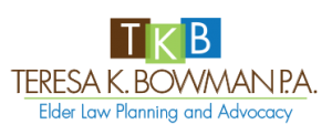 Teresa_K_Bowman_Logo_1