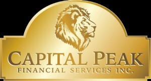 capital peak financial_logo_Lg color (2)