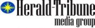 htmedia.logo