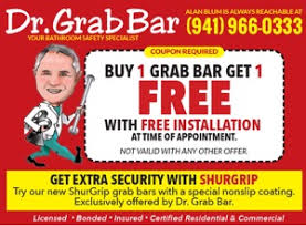 Dr. Grab 1st Yellow box ad