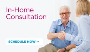 In-Home_Consultation