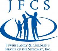 JFCS-Suncoast-logo