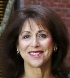 Pam Baron