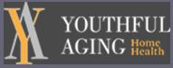 Youthful Aging Logo