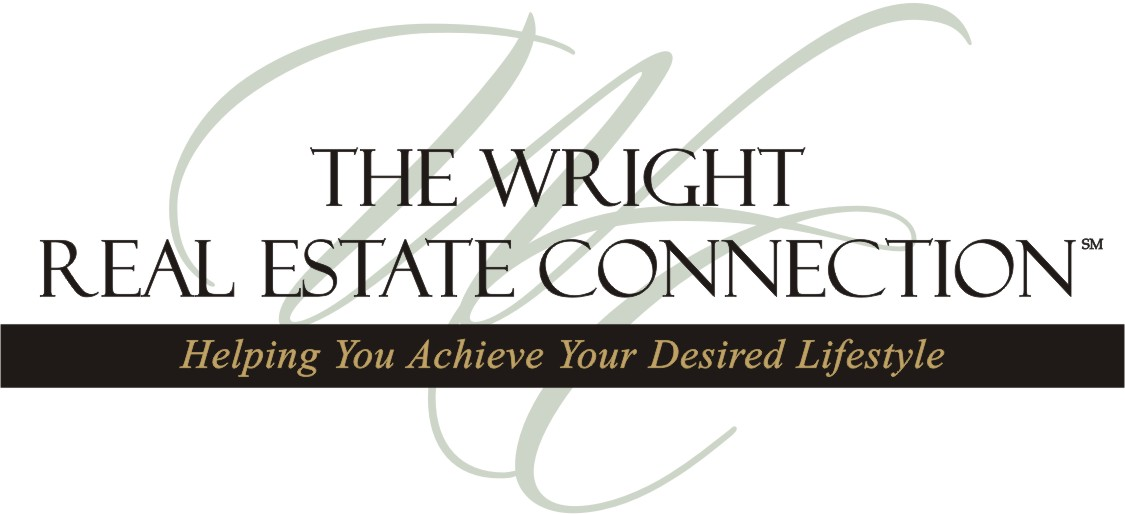 The Wright Real Estate Connection - Cornerstone LifeCare