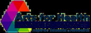 AFHS_M_Logo