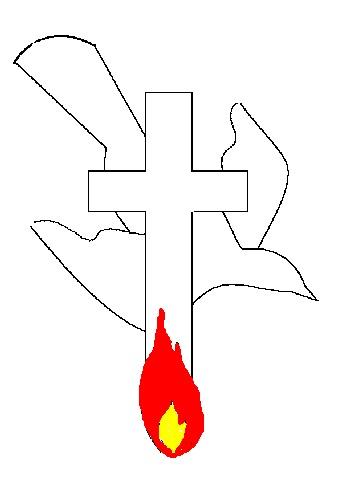 JOY Logo1
