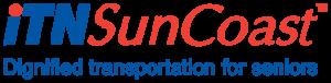 custom_logo