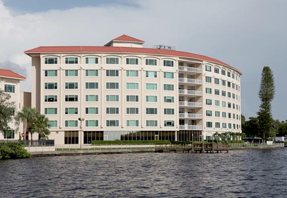 Westminster Nursing Home Bradenton Florida