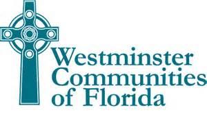 Senior Retirement Communities Cornerstone Lifecare