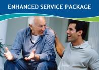 Services2c