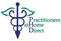 phd_logo