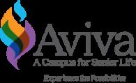 avivia-senior-living-sarasota-logo