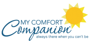 ComfortCompanion_Logo_G_Blue_Digital-300x144
