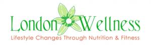 London Wellness Logo