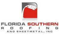 Florida Southern Roofing logo