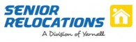 Senior-Relocation-Logo-Vertical-Blue-1