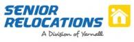 Senior-Relocation-Logo-Vertical-Blue-1