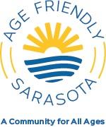 TPFC0059-Age Friendly Sarasota-Logo-With Tagline (3)