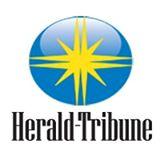 herald-tribune