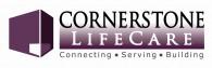 Cornerstone White-ConnectingServingBuilding