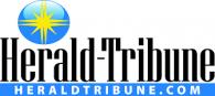 Herald-Tribunelogo