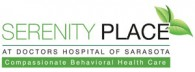 serenity-place-logo