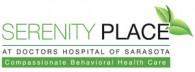 serenity-place-logo