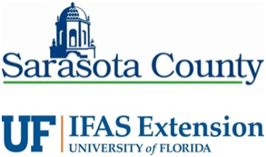 sarasota-county-logo