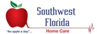 sothwest-florida-home-care-logo