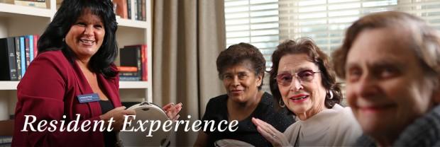 header-resident-experience
