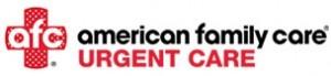afc-new-logo-1-copy