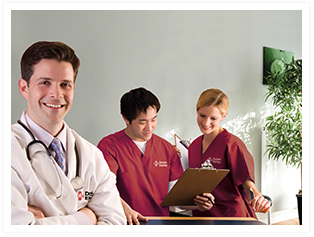 employer-services