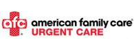 AFC-new-logo-1