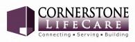 Cornerstone White-ConnectingServingBuilding2