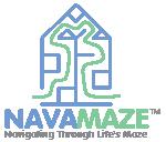 Navamaze-logo-small1