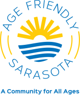 TPFC0059-Age-Friendly-Sarasota-Logo-With-Tagline