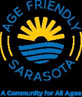 TPFC0059-Age-Friendly-Sarasota-Logo-With-Tagline