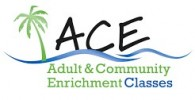 ace2download