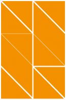 logo-130x195
