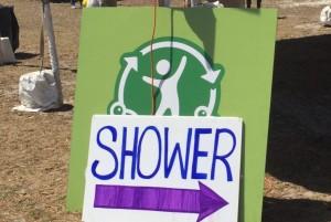 showers-1-1024x686