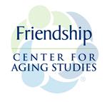 Aging-Studieslogo